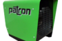The Duke Company--Patron E1.5 5,100 BTU Heater