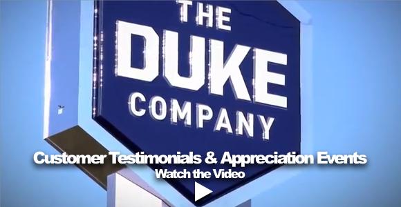 Construction Equipment Rental Bulk Rock Salt Rochester NY Ithaca NY Customer Appreciation