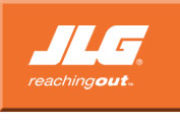 JLG Scissor Lifts and Boom Lifts - Featured Rental Equipment Manufacturer