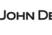 John Deere - Featured Equipment Rental Manufacturer