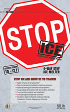 stop ice pic