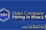 Tool Rental Company Hiring Mechanics-Rochester and Ithaca NY