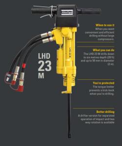 LHD 23 M pic